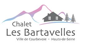 Chalet Les Bartavelles - Megève